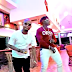 VIDEO | Ram Cz Ft. Mr Blue & Country Boy - MAMYLOO | Download New song