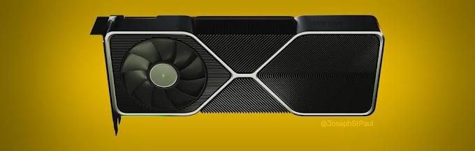 Nvidia cancels rtx 3000