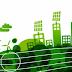 Pontelatone, entro fine ottobre al via i lavori di efficientamento energetico