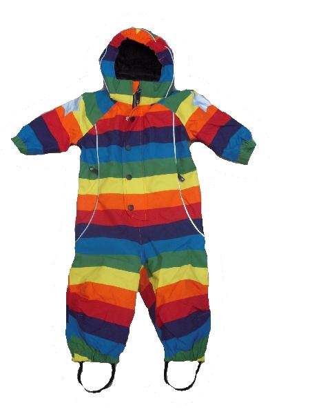 8c7bd62e Trenger du en vårdress til barnehagen vil vi gjerne få tipse deg om disse  gode dressene fra Molo.