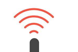 Touch VPN Premium Mod Apk v1.7.5 [Elite]