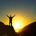 Bagaimana Cara Untuk Kita Bersyukur? Ini 4 Caranya