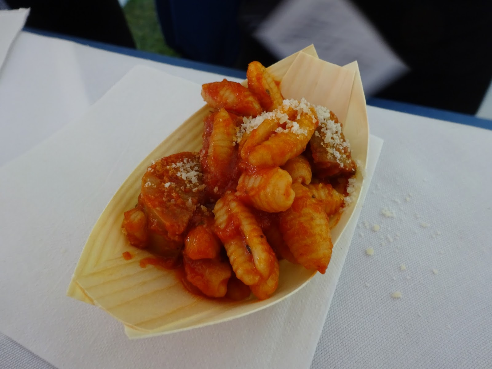 Filomena S Italian Kitchen Market Costa Mesa Ca