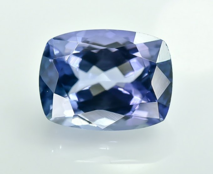 Tanzanite, Apakah Batu Permata Termahal Di Dunia?