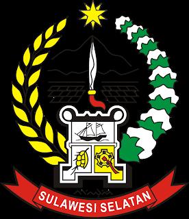 Provinsi Sulawesi Selatan
