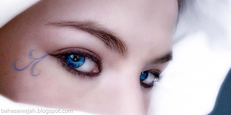 Cara mengenali dan mendeteki penyakti dari ciri-ciri atau tanda yang terlihat pada mata, deteksi penyakit lewat mata, penyakit diabetes, katarak, kuning, hipertensi kolesterol, melonema, dan penyakit lainnya.