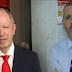 Εξελίξεις στον ΔΟΛ: Παραιτήθηκε ο διευθυντής των «Νέων»