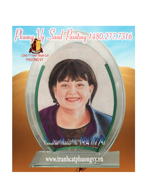 https://1.bp.blogspot.com/-4xIYuP_hrOM/WvFh9Bhk5eI/AAAAAAAAE4M/R5pQOpihhhMfCpFGybbxzbpmvCgDkVKJACEwYBhgL/s1600/Sand-portrait-PV42.png