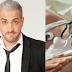 Muestran el grave estado de salud de presentador de tv por el COVID-19