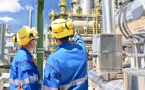 ITI, Diploma, BE Candidates Urgent Hiring For On-going Oil & Gas Project In Visakhapatnam- Andhra Pradesh , Bhubaneswar-Odisha