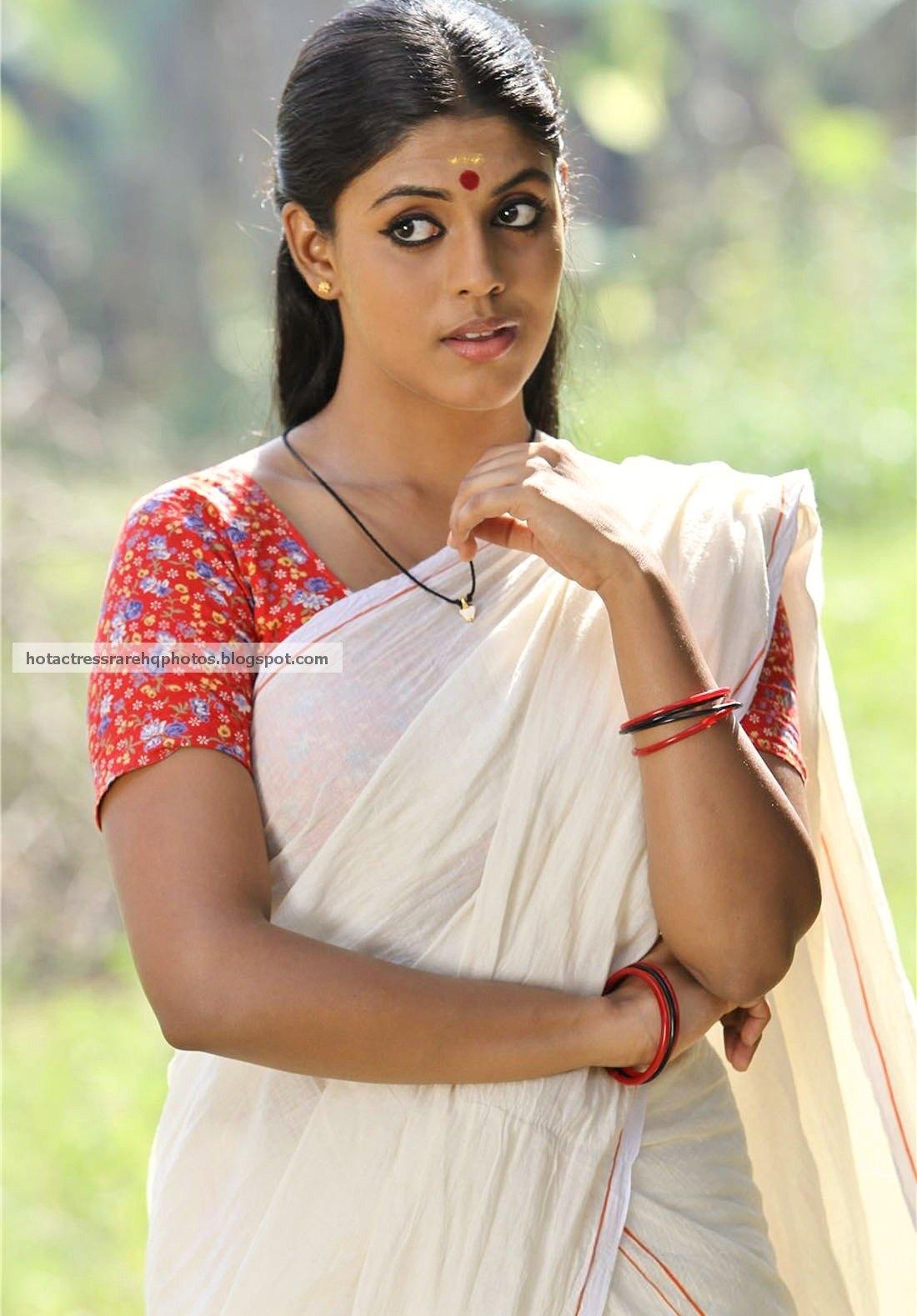 Tamil Actress Naked Pics