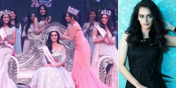 Miss World 2017 Manushi Chhillar 4k images android, Miss World 2017 Manushi Chhillar 4k images laptop, Miss World 2017 Manushi Chhillar 4k images mobile, Miss World 2017 Manushi Chhillar 4k images pc, Miss World 2017 Manushi Chhillar 4k photos android, Miss World 2017 Manushi Chhillar 4k photos laptop, Miss World 2017 Manushi Chhillar 4k photos mobile, Miss World 2017 Manushi Chhillar 4k photos pc, Miss World 2017 Manushi Chhillar 4k pictures android, Miss World 2017 Manushi Chhillar 4k pictures laptop, Miss World 2017 Manushi Chhillar 4k pictures mobile, Miss World 2017 Manushi Chhillar 4k pictures pc, Miss World 2017 Manushi Chhillar 4k wallpapers android, Miss World 2017 Manushi Chhillar 4k wallpapers laptop, Miss World 2017 Manushi Chhillar 4k wallpapers mobile, Miss World 2017 Manushi Chhillar 4k wallpapers pc, Miss World 2017 Manushi Chhillar cute images android, Miss World 2017 Manushi Chhillar cute images laptop, Miss World 2017 Manushi Chhillar cute images mobile, Miss World 2017 Manushi Chhillar cute images pc, Miss World 2017 Manushi Chhillar cute photos android, Miss World 2017 Manushi Chhillar cute photos laptop, Miss World 2017 Manushi Chhillar cute photos mobile, Miss World 2017 Manushi Chhillar cute photos pc, Miss World 2017 Manushi Chhillar cute pictures android, Miss World 2017 Manushi Chhillar cute pictures laptop, Miss World 2017 Manushi Chhillar cute pictures mobile, Miss World 2017 Manushi Chhillar cute pictures pc, Miss World 2017 Manushi Chhillar cute wallpapers android, Miss World 2017 Manushi Chhillar cute wallpapers laptop, Miss World 2017 Manushi Chhillar cute wallpapers mobile, Miss World 2017 Manushi Chhillar cute wallpapers pc, Miss World 2017 Manushi Chhillar full images android, Miss World 2017 Manushi Chhillar full images laptop, Miss World 2017 Manushi Chhillar full images mobile, Miss World 2017 Manushi Chhillar full images pc, Miss World 2017 Manushi Chhillar full photos android, Miss World 2017 Manushi Chhillar full photos laptop, Miss World 2017 Manushi Chhillar full photos mobile, Miss World 2017 Manushi Chhillar full photos pc, Miss World 2017 Manushi Chhillar full pictures android, Miss World 2017 Manushi Chhillar full pictures laptop, Miss World 2017 Manushi Chhillar full pictures mobile, Miss World 2017 Manushi Chhillar full pictures pc, Miss World 2017 Manushi Chhillar full wallpapers android, Miss World 2017 Manushi Chhillar full wallpapers laptop, Miss World 2017 Manushi Chhillar full wallpapers mobile, Miss World 2017 Manushi Chhillar full wallpapers pc, Miss World 2017 Manushi Chhillar hd images android, Miss World 2017 Manushi Chhillar hd images laptop, Miss World 2017 Manushi Chhillar hd images mobile, Miss World 2017 Manushi Chhillar hd images pc, Miss World 2017 Manushi Chhillar hd photos android, Miss World 2017 Manushi Chhillar hd photos laptop, Miss World 2017 Manushi Chhillar hd photos mobile, Miss World 2017 Manushi Chhillar hd photos pc, Miss World 2017 Manushi Chhillar hd pictures android, Miss World 2017 Manushi Chhillar hd pictures laptop, Miss World 2017 Manushi Chhillar hd pictures mobile, Miss World 2017 Manushi Chhillar hd pictures pc, Miss World 2017 Manushi Chhillar hd wallpapers android, Miss World 2017 Manushi Chhillar hd wallpapers laptop, Miss World 2017 Manushi Chhillar hd wallpapers mobile, Miss World 2017 Manushi Chhillar hd wallpapers pc, Miss World 2017 Manushi Chhillar smile images android, Miss World 2017 Manushi Chhillar smile images laptop, Miss World 2017 Manushi Chhillar smile images mobile, Miss World 2017 Manushi Chhillar smile images pc, Miss World 2017 Manushi Chhillar smile photos android, Miss World 2017 Manushi Chhillar smile photos laptop, Miss World 2017 Manushi Chhillar smile photos mobile, Miss World 2017 Manushi Chhillar smile photos pc, Miss World 2017 Manushi Chhillar smile pictures android, Miss World 2017 Manushi Chhillar smile pictures laptop, Miss World 2017 Manushi Chhillar smile pictures mobile, Miss World 2017 Manushi Chhillar smile pictures pc, Miss World 2017 Manushi Chhillar smile wallpapers android, Miss World 2017 Manushi Chhillar smile wallpapers laptop, Miss World 2017 Manushi Chhillar smile wallpapers mobile, Miss World 2017 Manushi Chhillar smile wallpapers pc, Miss World 2017 Manushi Chhillar widescreen images android, Miss World 2017 Manushi Chhillar widescreen images laptop, Miss World 2017 Manushi Chhillar widescreen images mobile, Miss World 2017 Manushi Chhillar widescreen images pc, Miss World 2017 Manushi Chhillar widescreen photos android, Miss World 2017 Manushi Chhillar widescreen photos laptop, Miss World 2017 Manushi Chhillar widescreen photos mobile, Miss World 2017 Manushi Chhillar widescreen photos pc, Miss World 2017 Manushi Chhillar widescreen pictures android, Miss World 2017 Manushi Chhillar widescreen pictures laptop, Miss World 2017 Manushi Chhillar widescreen pictures mobile, Miss World 2017 Manushi Chhillar widescreen pictures pc, Miss World 2017 Manushi Chhillar widescreen wallpapers android, Miss World 2017 Manushi Chhillar widescreen wallpapers laptop, Miss World 2017 Manushi Chhillar widescreen wallpapers mobile, Miss World 2017 Manushi Chhillar widescreen wallpapers pc,  smilere 4k images download, smilere 4k images free, smilere 4k photos download, smilere 4k photos free, smilere 4k pictures download, smilere 4k pictures free, smilere 4k wallpapers download, smilere 4k wallpapers free, smilere beautiful images download, smilere beautiful images free, smilere beautiful photos download, smilere beautiful photos free, smilere beautiful pictures download, smilere beautiful pictures free, smilere beautiful wallpapers download, smilere beautiful wallpapers free, smilere bollywood images download, smilere bollywood images free, smilere bollywood photos download, smilere bollywood photos free, smilere bollywood pictures download, smilere bollywood pictures free, smilere bollywood wallpapers download, smilere bollywood wallpapers free, smilere cute images download, smilere cute images free, smilere cute photos download, smilere cute photos free, smilere cute pictures download, smilere cute pictures free, smilere cute wallpapers download, smilere cute wallpapers free, smilere gorgeous images download, smilere gorgeous images free, smilere gorgeous photos download, smilere gorgeous photos free, smilere gorgeous pictures download, smilere gorgeous pictures free, smilere gorgeous wallpapers download, smilere gorgeous wallpapers free, smilere hd images download, smilere hd images free, smilere hd photos download, smilere hd photos free, smilere hd pictures download, smilere hd pictures free, smilere hd wallpapers download, smilere hd wallpapers free, smilere hollywood images download, smilere hollywood images free, smilere hollywood photos download, smilere hollywood photos free, smilere hollywood pictures download, smilere hollywood pictures free, smilere hollywood wallpapers download, smilere hollywood wallpapers free, smilere widescreen images download, smilere widescreen images free, smilere widescreen photos download, smilere widescreen photos free, smilere widescreen pictures download, smilere widescreen pictures free, smilere widescreen wallpapers download, smilere widescreen wallpapers free,Manushi Chhillar 4k images android, Manushi Chhillar 4k images laptop, Manushi Chhillar 4k images mobile, Manushi Chhillar 4k images pc, Manushi Chhillar 4k photos android, Manushi Chhillar 4k photos laptop, Manushi Chhillar 4k photos mobile, Manushi Chhillar 4k photos pc, Manushi Chhillar 4k pictures android, Manushi Chhillar 4k pictures laptop, Manushi Chhillar 4k pictures mobile, Manushi Chhillar 4k pictures pc, Manushi Chhillar 4k wallpapers android, Manushi Chhillar 4k wallpapers laptop, Manushi Chhillar 4k wallpapers mobile, Manushi Chhillar 4k wallpapers pc, Manushi Chhillar cute images android, Manushi Chhillar cute images laptop, Manushi Chhillar cute images mobile, Manushi Chhillar cute images pc, Manushi Chhillar cute photos android, Manushi Chhillar cute photos laptop, Manushi Chhillar cute photos mobile, Manushi Chhillar cute photos pc, Manushi Chhillar cute pictures android, Manushi Chhillar cute pictures laptop, Manushi Chhillar cute pictures mobile, Manushi Chhillar cute pictures pc, Manushi Chhillar cute wallpapers android, Manushi Chhillar cute wallpapers laptop, Manushi Chhillar cute wallpapers mobile, Manushi Chhillar cute wallpapers pc, Manushi Chhillar full images android, Manushi Chhillar full images laptop, Manushi Chhillar full images mobile, Manushi Chhillar full images pc, Manushi Chhillar full photos android, Manushi Chhillar full photos laptop, Manushi Chhillar full photos mobile, Manushi Chhillar full photos pc, Manushi Chhillar full pictures android, Manushi Chhillar full pictures laptop, Manushi Chhillar full pictures mobile, Manushi Chhillar full pictures pc, Manushi Chhillar full wallpapers android, Manushi Chhillar full wallpapers laptop, Manushi Chhillar full wallpapers mobile, Manushi Chhillar full wallpapers pc, Manushi Chhillar hd images android, Manushi Chhillar hd images laptop, Manushi Chhillar hd images mobile, Manushi Chhillar hd images pc, Manushi Chhillar hd photos android, Manushi Chhillar hd photos laptop, Manushi Chhillar hd photos mobile, Manushi Chhillar hd photos pc, Manushi Chhillar hd pictures android, Manushi Chhillar hd pictures laptop, Manushi Chhillar hd pictures mobile, Manushi Chhillar hd pictures pc, Manushi Chhillar hd wallpapers android, Manushi Chhillar hd wallpapers laptop, Manushi Chhillar hd wallpapers mobile, Manushi Chhillar hd wallpapers pc, Manushi Chhillar smile images android, Manushi Chhillar smile images laptop, Manushi Chhillar smile images mobile, Manushi Chhillar smile images pc, Manushi Chhillar smile photos android, Manushi Chhillar smile photos laptop, Manushi Chhillar smile photos mobile, Manushi Chhillar smile photos pc, Manushi Chhillar smile pictures android, Manushi Chhillar smile pictures laptop, Manushi Chhillar smile pictures mobile, Manushi Chhillar smile pictures pc, Manushi Chhillar smile wallpapers android, Manushi Chhillar smile wallpapers laptop, Manushi Chhillar smile wallpapers mobile, Manushi Chhillar smile wallpapers pc, Manushi Chhillar widescreen images android, Manushi Chhillar widescreen images laptop, Manushi Chhillar widescreen images mobile, Manushi Chhillar widescreen images pc, Manushi Chhillar widescreen photos android, Manushi Chhillar widescreen photos laptop, Manushi Chhillar widescreen photos mobile, Manushi Chhillar widescreen photos pc, Manushi Chhillar widescreen pictures android, Manushi Chhillar widescreen pictures laptop, Manushi Chhillar widescreen pictures mobile, Manushi Chhillar widescreen pictures pc, Manushi Chhillar widescreen wallpapers android, Manushi Chhillar widescreen wallpapers laptop, Manushi Chhillar widescreen wallpapers mobile, Manushi Chhillar widescreen wallpapers pc,  smilere 4k images download, smilere 4k images free, smilere 4k photos download, smilere 4k photos free, smilere 4k pictures download, smilere 4k pictures free, smilere 4k wallpapers download, smilere 4k wallpapers free, smilere beautiful images download, smilere beautiful images free, smilere beautiful photos download, smilere beautiful photos free, smilere beautiful pictures download, smilere beautiful pictures free, smilere beautiful wallpapers download, smilere beautiful wallpapers free, smilere bollywood images download, smilere bollywood images free, smilere bollywood photos download, smilere bollywood photos free, smilere bollywood pictures download, smilere bollywood pictures free, smilere bollywood wallpapers download, smilere bollywood wallpapers free, smilere cute images download, smilere cute images free, smilere cute photos download, smilere cute photos free, smilere cute pictures download, smilere cute pictures free, smilere cute wallpapers download, smilere cute wallpapers free, smilere gorgeous images download, smilere gorgeous images free, smilere gorgeous photos download, smilere gorgeous photos free, smilere gorgeous pictures download, smilere gorgeous pictures free, smilere gorgeous wallpapers download, smilere gorgeous wallpapers free, smilere hd images download, smilere hd images free, smilere hd photos download, smilere hd photos free, smilere hd pictures download, smilere hd pictures free, smilere hd wallpapers download, smilere hd wallpapers free, smilere hollywood images download, smilere hollywood images free, smilere hollywood photos download, smilere hollywood photos free, smilere hollywood pictures download, smilere hollywood pictures free, smilere hollywood wallpapers download, smilere hollywood wallpapers free, smilere widescreen images download, smilere widescreen images free, smilere widescreen photos download, smilere widescreen photos free, smilere widescreen pictures download, smilere widescreen pictures free, smilere widescreen wallpapers download, smilere widescreen wallpapers free,