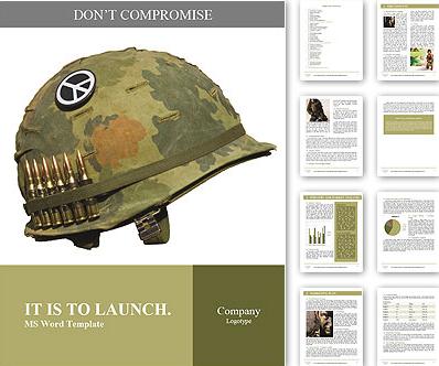 cover-laporan-word-militer