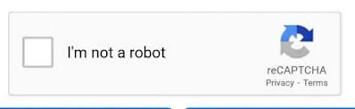 ReCAPTCHA Meaning in Hindi, reCAPTCHA Code क्या है,