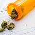 Buy Marijuana Orange County For Medical Use