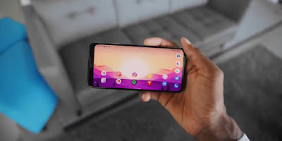 Top 5 Android 11 Features