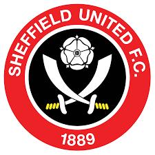 شعار شيفيلد يونايتد