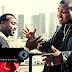 Numa batalha de hits entre Tupac e B.I.G quem ganharia?