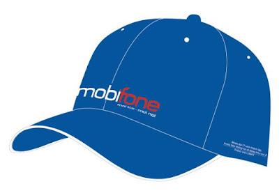 thiết kế nón theo yêu cầu