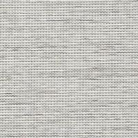 ГАВАНА 2259 светло-бежевый