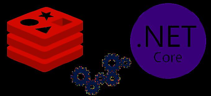 Cài đặt Redis cho dự án ASP .NET Core