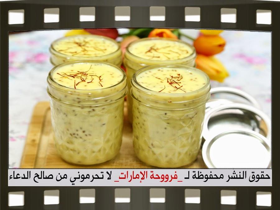 http://1.bp.blogspot.com/-4xKd5SbbfFU/VT033c6vNAI/AAAAAAAALLo/IxA-bYATsbg/s1600/14.jpg