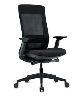 Elevate Task Chair