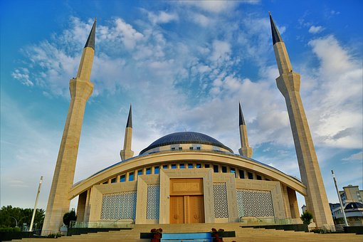 islamic images download for mobile