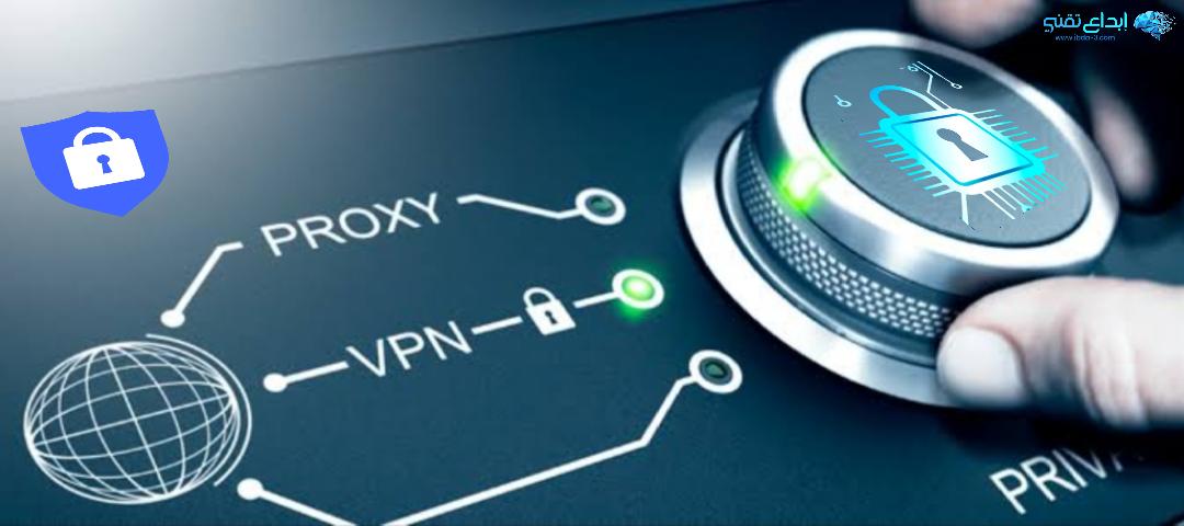 حماية الهاتف من الفيروسات| أفضل برامج حماية من الفيروسات للأندرويد2020 - إبداع تقني