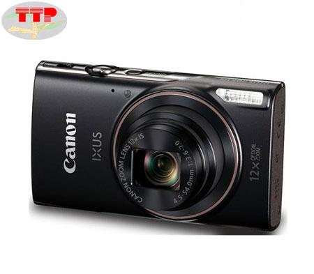 Máy chụp hình Canon IXUS 285 HS
