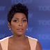 Tamron Hall's Daytime Talk Show Cleared on ABC Owned Stations
