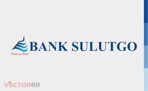 Logo Bank Sulutgo (.EPS)