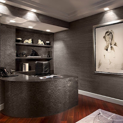 design interior apartamento pequeno