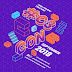 C3Con2018: Content Creation for Brands and Entrepreneurs