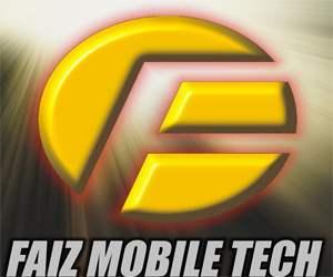 Lowongan Kerja Admin di Faiz Mobile Tech
