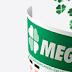 Resultado da Mega-Sena 1899: prêmio de hoje pode superar 9 milhões