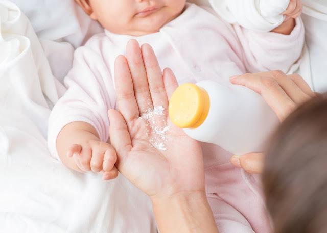 Jangan Panik, ini Dia Cara Mengatasi Alergi pada Anak yang Harus Anda Tahu
