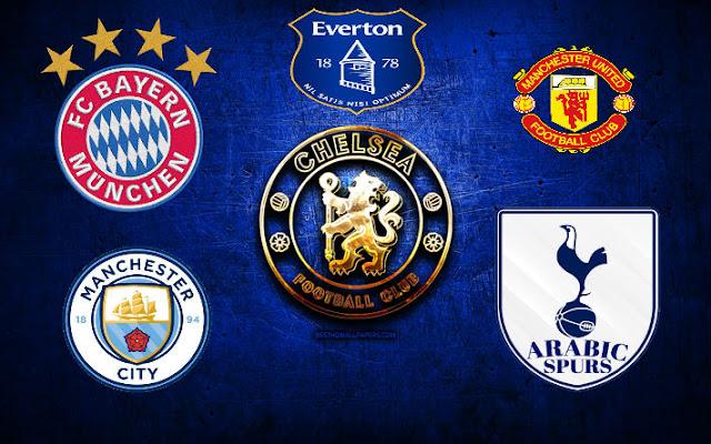 ريال مدريد,ريال بيتيس,برشلونة,لينجليت يقترب من برشلونة,الارجنتين و نيجيريا,برشلونة يتخلى عن مدافعه,أنطوان غريزمان,ميركاتو ريال مدريد,جديد ريال مدريد,أنشيلوتي,رحيل غريزمان,إيفرتون,الارجنتين,رحيل نيمار,لوف يطرد اوزيل,اوزيل خارج تشكيلة المانيا