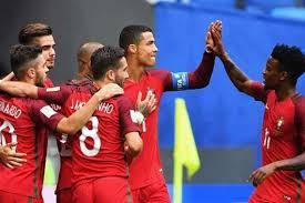 اون لاين مشاهدة مباراة البرتغال واسبانيا بث مباشر 15-6-2018 كاس العالم 2018 اليوم بدون تقطيع
