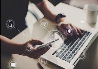 definisi dan pengaruh IoT Internet of Things serta berbagai contoh penerapannya dalam kehidupan