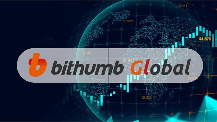 Криптобиржа Bithumb снова выставлена на продажу