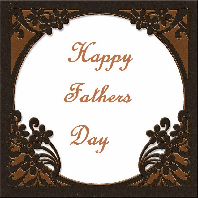 Happy-Fathers-Day-2014