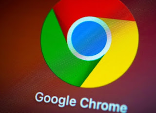 The latest update to Google Chrome on Android will save more battery