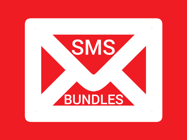 how to buy midnight plan with text airtel