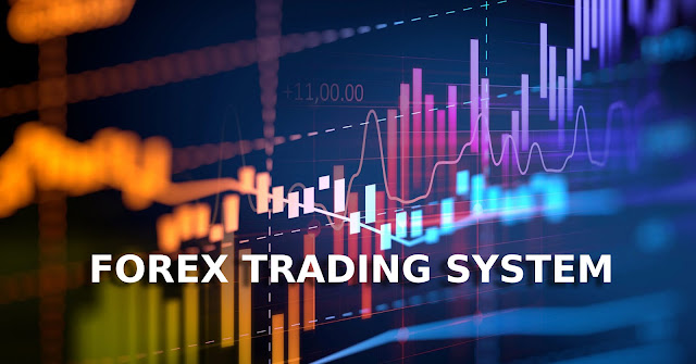 Hệ thống giao dịch Forex