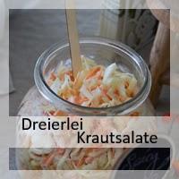 http://christinamachtwas.blogspot.de/2016/10/dreierlei-krautsalate.html
