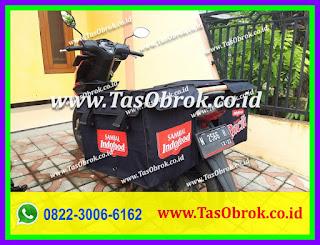 Distributor Toko Box Delivery Fiber Jambi, Penjualan Box Fiberglass Jambi, Penjualan Box Fiberglass Motor Jambi - 0822-3006-6162