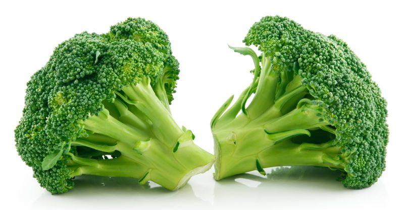13 Benefícios do Brócolis à Saúde