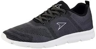 Power Men Urban Gym Shoes