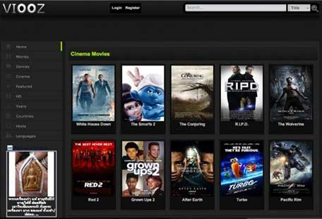 Viooz: 40 Sites like OnlineMoviesCinema| Best alternatives to OnlineMoviesCinema: eAskme